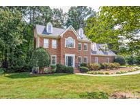 View 4633 Grayling Dr Apex NC