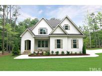 View 3312 Manor Ridge Dr Raleigh NC
