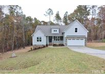 View 1312 Sourwood Dr Wake Forest NC