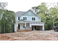 View 1318 Sourwood Dr Wake Forest NC