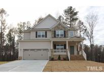 View 1313 Sourwood Dr Wake Forest NC