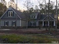 View 447 Carolina Oaks Dr Smithfield NC