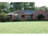 View 2517 Millbrook Dr Haw River NC