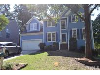 View 203 Swansboro Dr Cary NC