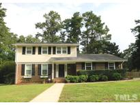 View 1013 Country Ridge Dr Raleigh NC