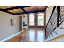 View 1535 Caraleigh Mills Ct # 229 Raleigh NC