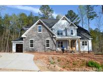 View 8500 Alden Ln Wake Forest NC