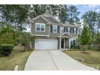 View 8844 Forester Ln Apex NC