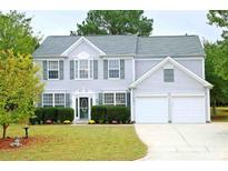 View 405 Halls Mill Dr Cary NC