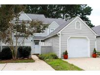 View 103 Spring Cove Dr Cary NC