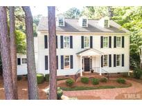 View 8609 Carriage Tour Ln Raleigh NC