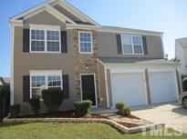 View 7300 Great Laurel Dr Raleigh NC