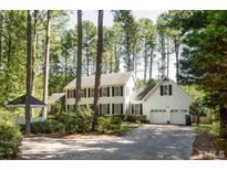 View 6805 Knotty Pine Dr Chapel Hill NC