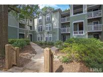 View 1011 Nicholwood Dr # 205 Raleigh NC