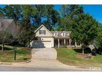 View 112 Danagher Ct Holly Springs NC