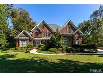 View 534 Christopher Dr Clayton NC