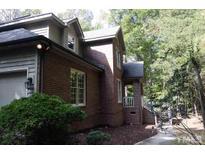 View 604 Oak Crest Dr Chapel Hill NC