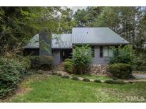 View 307 Azalea Dr Chapel Hill NC