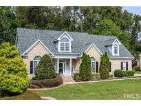 View 124 Wall Creek Dr Rolesville NC