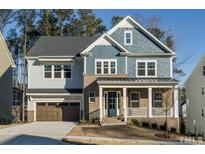 View 1032 Dozier Way # 109 Cary NC