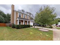 View 317 Stone Hedge Ct Holly Springs NC