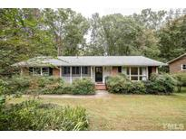 View 409 Landerwood Ln Chapel Hill NC