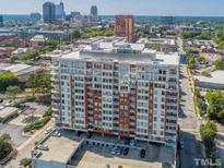 View 400 W North St # 502 Raleigh NC