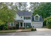 View 7816 Tylerton Dr Raleigh NC