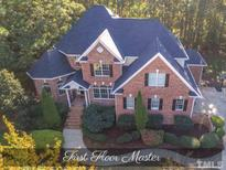 View 7213 Donneeford Rd Wake Forest NC