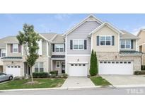 View 7239 Terregles Dr # 7239 Raleigh NC
