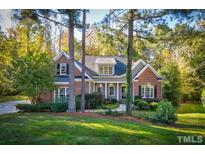 View 7301 Quercus Ct Wake Forest NC