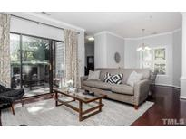 View 1001 Brighthurst Dr # 103 Raleigh NC