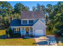 View 3300 Starboard Ct Wake Forest NC