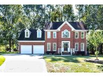 View 1000 Acorn Ct Knightdale NC