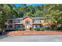 View 1515 E Franklin St # 15 Chapel Hill NC