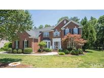 View 3528 Kemble Ridge Dr Wake Forest NC