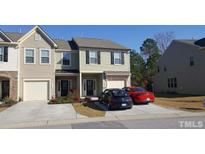 View 2119 Sunny Cove Dr Raleigh NC