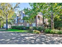 View 741 Bishops Park Dr # 306 Raleigh NC