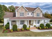 View 3525 Bluebonnet Dr Wake Forest NC