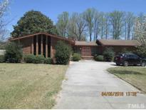 View 2550 Hollerin Rd Dunn NC
