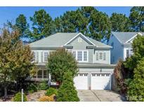 View 203 Candia Ln Cary NC