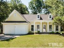 View 905 Clay Hill Dr Knightdale NC