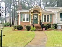 View 67 S Sussex Dr Smithfield NC