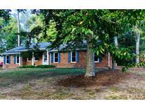 View 110 Lexington Cir Chapel Hill NC