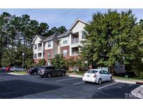 View 1224 Arborgate Cir Chapel Hill NC
