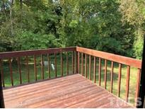 View 940 S Fifth St Mebane NC