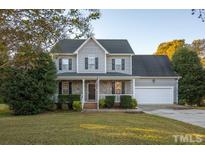 View 3518 Bluebonnet Dr Wake Forest NC