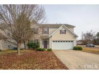 View 433 Stobhill Ln Holly Springs NC