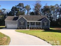 View 75 Clarendon Ct Angier NC