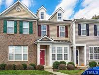 View 640 Cupola Dr Raleigh NC